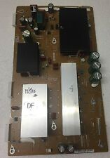 Samsung Ps51d550  Lj41-09423A CA5 R1.5 Screen Ysus Board (ref1956)