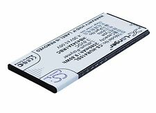 UK Battery for Huawei Ascend Y6 Honor 4A HB4342A1RBC 3.8V RoHS