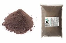 Guano Bat Growth 1kg Bat Guano TERRALBA fertilizer organic