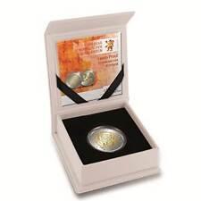 Nederland 2 euro 2013 Proof 200 jaar Koninkrijk in cassette