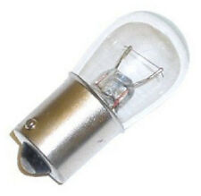 10 x Bulbs -Replacement Automotive Miniature Light # 1003 12.8V 12V Everbrite