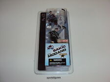 McFarlane SportsPicks 2004  NHL 3 inch  2- pack  Joe Sakic / Mike Modano