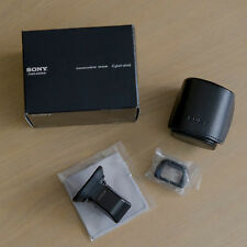 SONY FDA-EV1MK OLED Electronic Viewfinder (EVF) for DSC-RX1 Mirrorless Camera