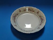J.C. Penny China, Lot of 3 Soup / Salad Bowl, Marianna, FREE SHIPPING, CH10227