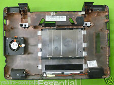 ASUS Eee PC 1000HE Used Bottom Case & Cover. Some Components. 13NA-17A0101