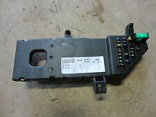 Sicherungskasten 460023260 opel vectra c signum 3.0 cdti 135kw 04