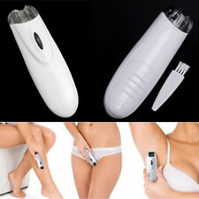 Hot Selling Automatic Electric Tweezer Body Facial Hair Trimmer Remover Epilator