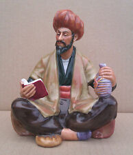 ROYAL DOULTON - OMAR KHAYYAM - HN 2247 - PERFECT