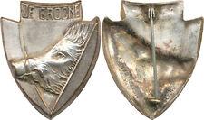 26° Bataillon de Chars de Combat, JE GROGNE, sanglier, A.B.P.D, (2)