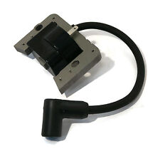 IGNITION COIL / MODULE / MAGNETO for Tecumseh 36344A, 37137, 36344 Small Engine