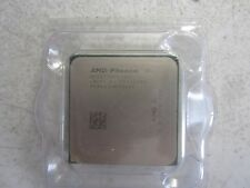 AMD Phenom II X3 B73 2.8GHz Triple Core Processor HDXB73WFK3DGI AM3 CPU