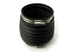 U Joint Rubber Bellow Hose Tube Volvo Penta SP/DP 280 290 876294
