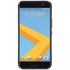 HTC 10 GREY 32GB ANDROID SMARTPHONE HANDY OHNE VERTRAG LTE/4G QUAD-CORE 64BIT