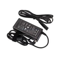 AC Adapter + Power Cord for Sony Vaio VGN-T VGN-TX VGN-TZ VGN-UX Series Charger