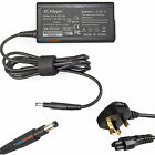 HP Envy 4-1103EA Compatible Laptop Power AC Adapter Charger
