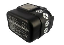 NEW Battery for Milwaukee PES 7.2T BS2E7.2T Ni-MH UK Stock