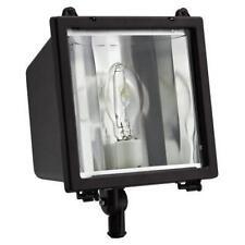 Lithonia Lighting Model # OFLC150MTBLPIM4 Commercial Grade 150-Watt Outdoor