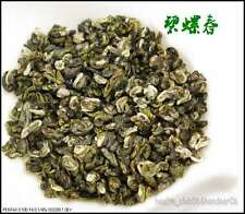 2.2lbs Biluochun weight loss antifatigue Bi Luo Chun the tea health care product