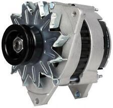 Lichtmaschine Generator Ford Escort Express Fiesta Orion 1,8 D TD DIESEL