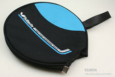 Butterfly Table Tennis Bats Racket Pouch Professional Racket Paddle Bag Case