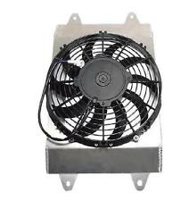 All Balls - 70-1008 - Cooling Fan`