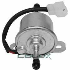 FUEL PUMP For JOHN DEERE Gator 4x2 6x4, HPX Gator, Pro Gator 2020 SMALL ENGINES