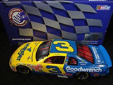 1999 Dale Earnhardt Wrangler Action 1/32 RCCA