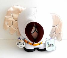 "Vintage 1998 Comedy Central South Park - ANGEL KENNY with Tag - 10"" Toy (S008)"