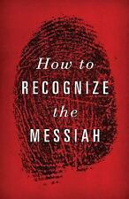 Proclaiming the Gospel: How to Recognize the Messiah (Pack Of 25) by Good...