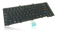 Tastatur Keyboard US Inter Original Acer Aspire 1650Z 1690 3000 3020 3040 3050