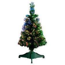 battery operated fibre optic christmas tree office desk tabletop xmas tree 25ft christmas tree office desk