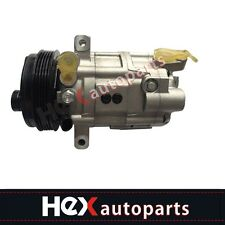 New AC Compressor for 2001-2004 Saturn L100, L200, L300, LS, LS1,LW1, LW2