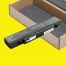 Battery for Samsung NP-P50 NP-P60 NP-R65 NP-R40 Plus NP-R45 NP-X60 AA-PB6NC6B