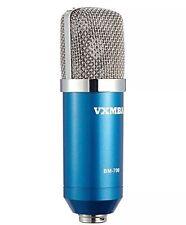 Tonor Broadcasting Studio Microfono a condensatore di registrazione.