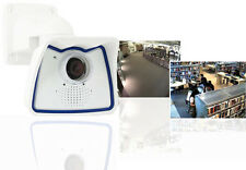 Mobotix MX-D24M-IT-D65; Network Camera