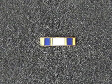 *(A19-010) US Air Force Distinguished Service Medal US Zivil Pin 12mm