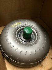 TO-42-8 Torque Converter For 1988-up Camry V6 And 1991 MR2