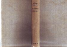 angelique et le roy  -  -  editions trevise / golon