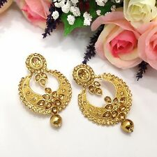 -new-indian-asian-bridal-wedding-jewellery-bollywood-ethnic-party-wear-earrings