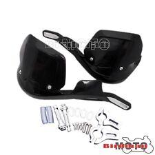 """Heightening Handguards Motorcross Hand Guard Dirt Bike ATV 22mm 7/8"""" Handlebar"""