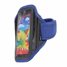 Sports ArmBand Running Gym Fitness Case Cover For Xiaomi Redmi Note 3
