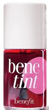 Benefit BENETINT Rose Tinted Lip & Cheek Stain 4ml MINI
