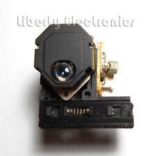 NEW OPTICAL LASER LENS PICKUP for DENON DCD-500AE Player