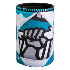 AFL Port Adelaide Power Rip Styled Can Cooler