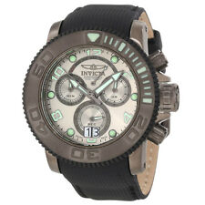 "Invicta 10719 Men's Sea Hunter Chrono Dive Watch  ""Authorized Dealer"""