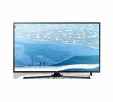 "SAMSUNG 50""  50KU6000 4K UHD SMART LED TV 2016 MODEL 1 YEAR VENDOR WARRANTY !!"