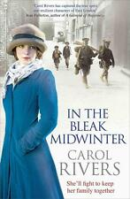 In the Bleak Midwinter von Carol Rivers (2011, Taschenbuch)