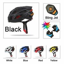 LIVALL BH60 Cycling Bicycle Helmet Bluetooth Mountain Bike Helmet Bling Light