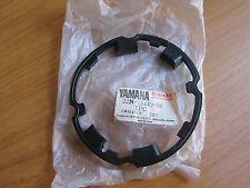 Anello in gomma coperchio dx Yamaha XJ750/900  1982