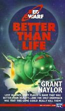 Better than Life (Red Dwarf)